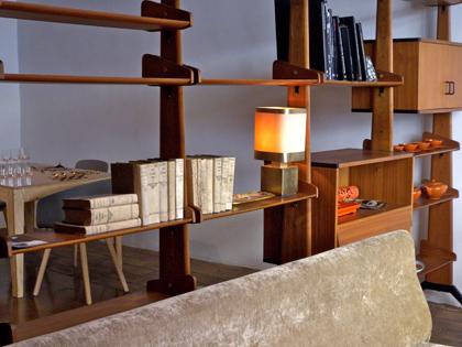 Arredamento Svedese Vintage : Arredamento svedese anni mobili svedesi anni con